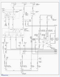 2014 dodge ram 7 pin trailer wiring diagram ram download