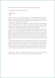 12 application letter for mechanical engineering job