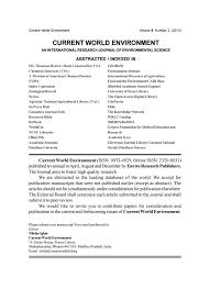 bines files 8 3 by Nilofar Iqbal issuu