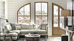 interior design model homes modern luxury interiors atlanta modern luxury