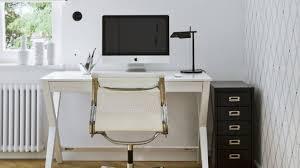 cassettiera da scrivania cassettiera per scrivania ordine e praticit罌 dalani e ora westwing