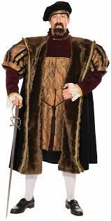 swat couple halloween costumes top 20 warm halloween costumes mr costumes blog