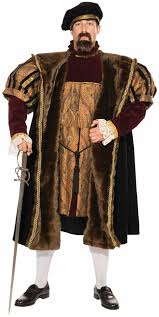 168 halloween costumes top 20 warm halloween costumes mr costumes blog