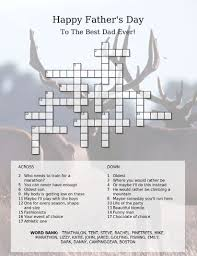 thanksgiving day puzzles share a puzzle