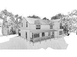 Victorian Gothic Homes Victorian House Plans Australia Christmas Ideas The Latest
