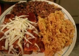 imagenes enchiladas rojas enchiladas rojas red enchiladas recipe by miner cookpad