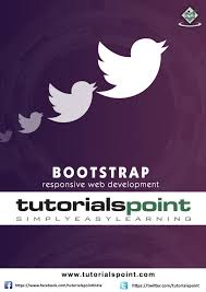 Bootstrap Tutorial Tutorialspoint | bootstrap tutorial in pdf