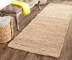 Natural Fiber Rug Runners Rug Nf459a Natural Fiber Area Rugs By Safavieh