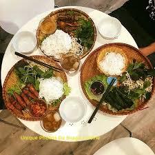cuisine montpellier unique cuisine ikea montpellier cdqgd com