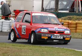 nissan micra for sale bristol nissan micra k11 motorsport pinterest nissan cars and