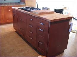 furniture butcher block cabinet tops best wood for butcher block