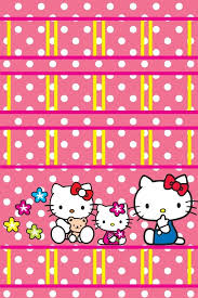 kitty wallpapers iphone 65
