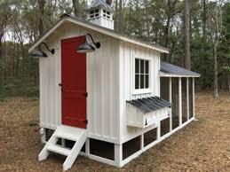 48 awesome inexpensive chicken coop for backyard ideas wartaku net