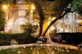 plantation wedding venues houston garden wedding venues
