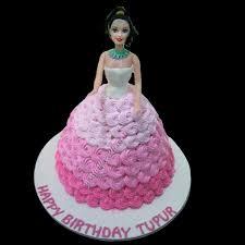 doll cake doll cake birthday cake cakes online