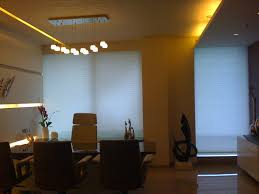 director office design frsante minuzia corporate interiors