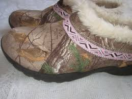 womens camo boots payless 41 best pink camo boots shoes images on camo boots