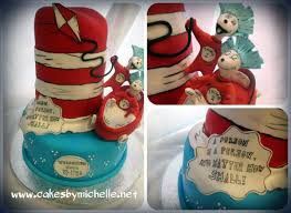 baby shower cakes cakes by michelle