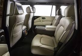 nissan armada for sale austin tx car pro test drive 2017 nissan armada review
