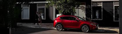 dealer mazda usa login mazda motor corporation global website