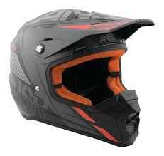 motocross helmets youth 73 65 answer youth snx 2 motocross mx helmets 995073