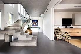 rectangular house plans modern modern rectangular house impresses with a splendid architecture
