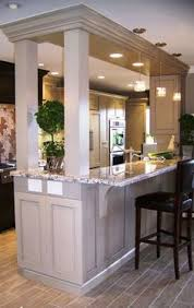 bar ideas for kitchen 10 the best images about design galley kitchen ideas amazing