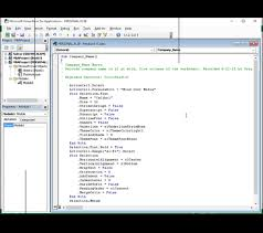 vba programming macros and vba excel 2016 all in one for