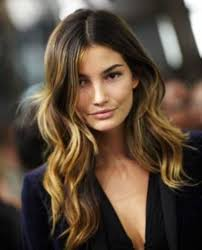 hair styles brown on botton and blond on top pictures of it blonde hairstyles with brown underneath vintage hairstyles long