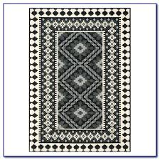 Threshold Indoor Outdoor Rug Indoor Outdoor Rugs Target Awesome Best Indoor Outdoor Rugs Ideas