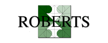 home roberts architects ltd roberts construction group inc