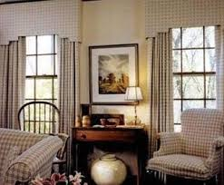Upholstered Cornice Designs 91 Best Cornice Images On Pinterest Cornice Boards Cornice