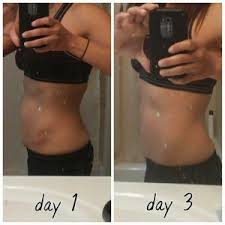 that wrap thing this blended it works wraps review this blended