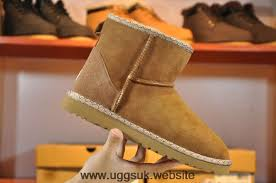 ugg boots sale uk reviews outlet uk ugg boots uk sale ugg 1006761 ugg classics boots