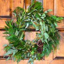 christmas wreaths to make learn to make your own wreath diy tutorial with