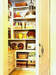creative storage ideas for small kitchens creative small kitchen storage ideas design solutions narrow corner
