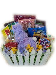 Vegan Gift Baskets 15 Best Gift Baskets For Diabetics Images On Pinterest Healthy