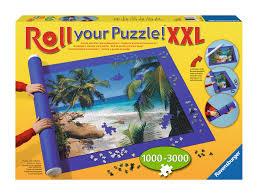 ravensburger roll your puzzle puzzle storage entropy