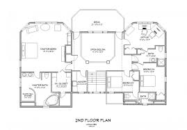 double storey house plans in south africa bedroom room plan pdf bedroom inspired house plans story indian pdf everything about home and garden complete room plan drawing