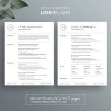 resume template menu templates for word cocktail free download