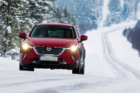 mazda car ratings car reviews independent road tests by car magazine