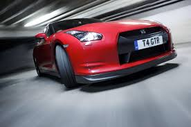 nissan gtr jeremy clarkson nissan gt r to play the role of godzilla at this year u0027s top gear live