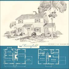 era house plans 292 best home images on vintage houses small