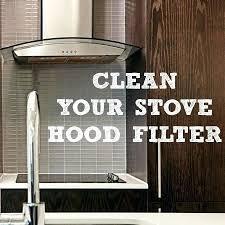 How To Clean Bathroom Vent 100 Nutone Bathroom Exhaust Fan Cleaning Nutone Bathroom