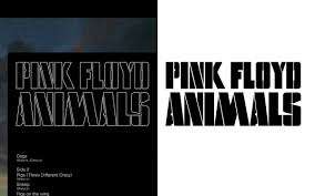 pentagram designs 27 disc box set for pink floyd the early years