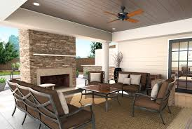 Hunter Original Ceiling Fans by Vintage Ceiling Fans Some Traditional Designs Are Still The Best