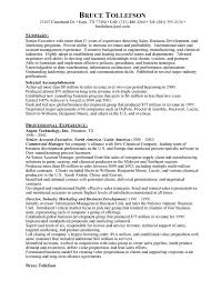 sales executive resume new covering letter for sales executive 11