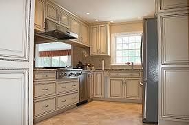 virginia maid kitchens in newport news va find hamptonroads com