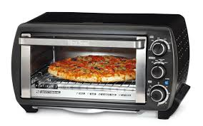 Top Ten Toaster Ovens The 5 Best Toaster Ovens This 2016 Appliance Authority