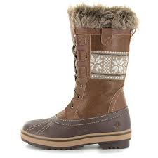 womens size 12 fur lined boots 34 best outdoor fashion for images on gander